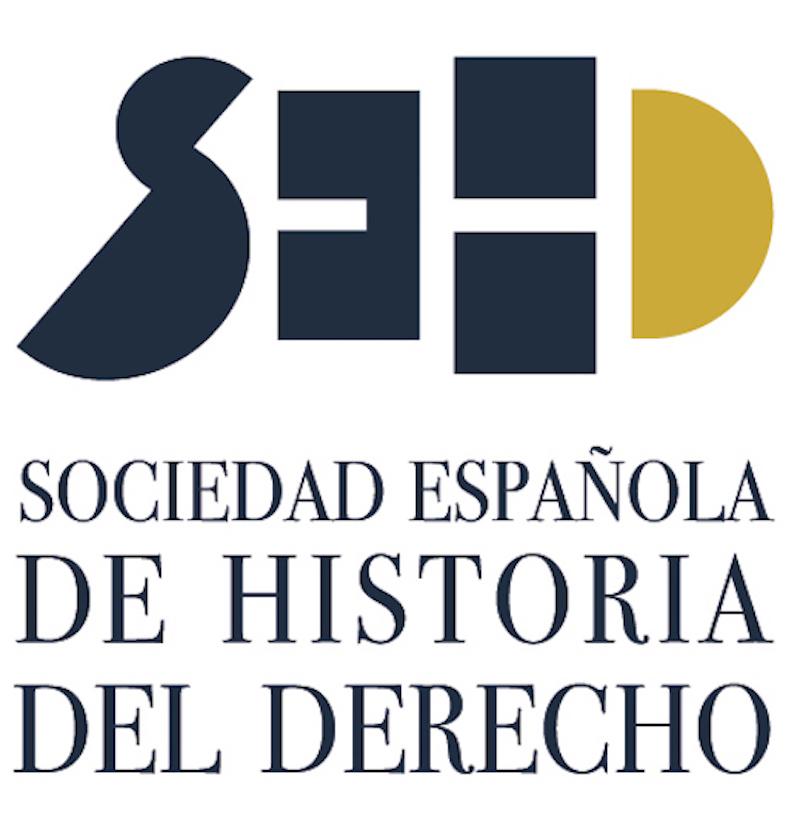 Sociedad Española de Historia del Derecho