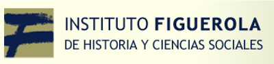 Cinco nuevos títulos de la colección Historia del derecho del Instituto Figuerola