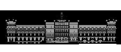 Convocada plaza para impartir docencia en la asignatura «Historia del Derecho» en la Facultad de Derecho de ICADE